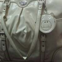 Nine West diaper bag
