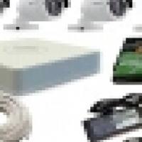 Special, CCTV installation 0635303876