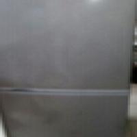 fridges for sale R1799 upwards Durban
