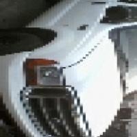 Ford F250 urgent sale Durban