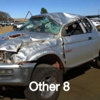 we buy accident damaged vehicles for cash