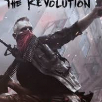 Homefront Revolution XBox one for sale