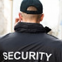 Security Companies registrations & PSIRA accreditation: Quickly