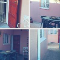 Furnished flatlet for rent in Kenmare