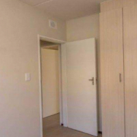 Room for Rent in Midrand , Noordwyk