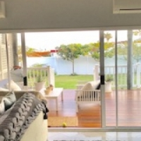 Stunning Shelly Beach Townhouse – R1,945 Fully Furnished!!