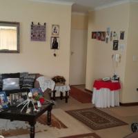 Pretoria Hillcrest Retirement Village - Unit for sale
