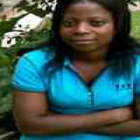 Reliable Maid/Nanny/cleaner Clara with experience seeks employment as Part time stay out