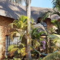 STUNNING 4 Bedroom, 3 Bathroom family home for sale! MUST SEE!!!