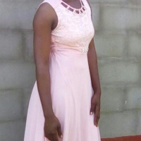 Sindisiwe,22 years old lady is looking for stay in/ out or even part time work as domestic/cleaner