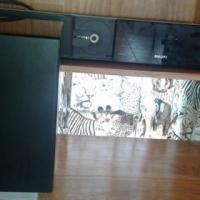 Philips soundbar no remote