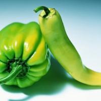 Fresh Fast Fruit and Veg Supplier