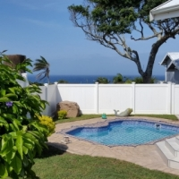 Shelly Beach – Charming upmarket townhouse R1,61m