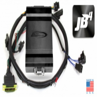 JB4,Aquamist watermeth kit ,JB4 bluetooth interface