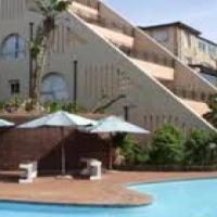 Saint Micheal Sands KZN Vacation