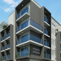 PREMIER KRISHNA FOR SALE
