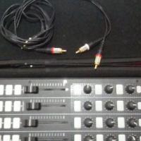 X-one Allen & Heath Controller