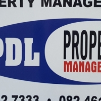 OFFICE SPACE TO LET MPUMALANGA