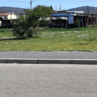 Private Sale: 552 square meter Plot for sale in Riverslands\Chatsworth just passed Atlantis