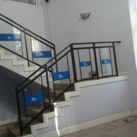 Standalone offices for sale in Umgeni area