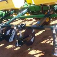 New No Till units conversionsfor any Planters