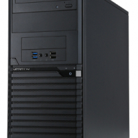 :: ACER VERITON M2640 G DESKTOP PC ::