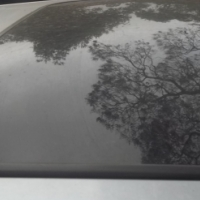 Honda Crv I sunroof for sale!!!