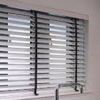 Blinds by priya blinds .curtains , shutters