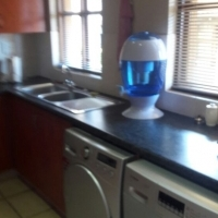 Double storey 3 bed 2 bath unit in secure peaceful relaxed environment Plantations Estate, Hillcrest