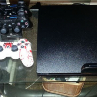 PS3 for sale in PE