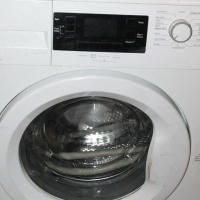 Defy washing machine S025719h