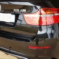 BMW X6M For Sale, Hilton KZN