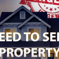 SELL YOUR PROPERTY IN 30 DAYS!