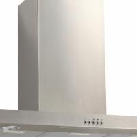 Island Extractor/Cooker hood 900mm
