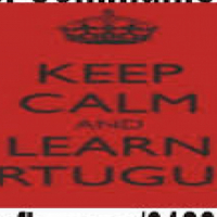 Sep 30th – Portuguese language learning in PTA:0123210610