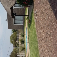 Waterfront House in Oranjeville For Sale