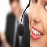 Call Centre Training provided & Free Job Assistance