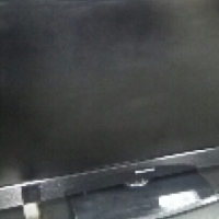 Hisense 32inch LCD TV for sale