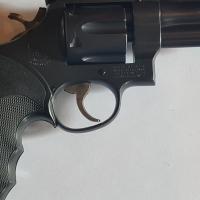 357 Magnum - Smith & Wesson Mod. 28