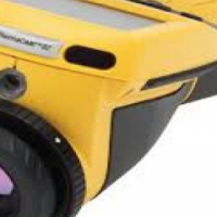 ch7 thermal imaging camera foe effective for sale in south africa cape town.