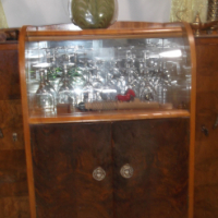 Sideboard Ads In Used Dining Room Furniture For Sale