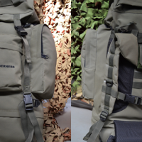X-Large Backpack