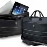 High Quality Laptop Bags for Sale