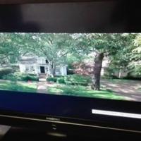 "42"" LED Sinotec tv full HD for trade"