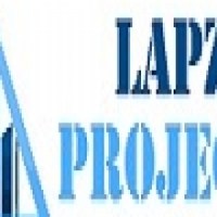 Lapz Projects is a construction company specialising in handyman services