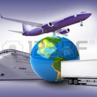 OCEAN IMPORT/EXPORT FREIGHT MANAGEMENT