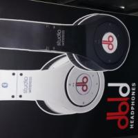 DBLD Head phones