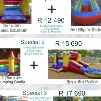 Economic Special R12 490