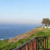 Bluff Self Catering 2 Bedroom Holiday Apartment