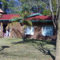Farm Bele Bela , 15km out of Bela Bela town , 34 hecters huge 4 bed house, 2 bathrooms